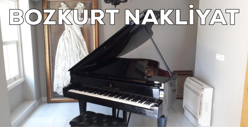 bodrum-piyano-tasimaciligi